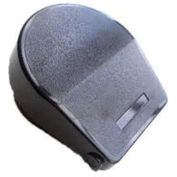 Pedal de Control para Máquina de Coser - Apto para Modelos Brother ...