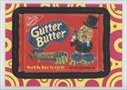 gutter-butter-trading-card-2014-topps-wacky-packages-series-1-base-pattern-30