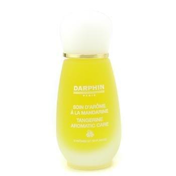 Darphin Tangerine Aromatic Care 0.5 (Tangerine Aromatic Care)