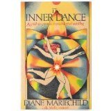 The Inner Dance, Diane Mariechild, 0895942461