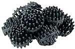 Microbe Lift Bio Balls 500pc ()