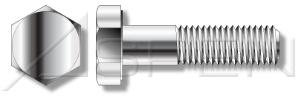 aspen-fasteners-amst007-1420x112-000400-025-in-20-x-15-in-hex-head-cap-screws-bolts44-aisi-316-stain