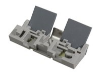 Fujitsu Pad Assembly, PA03334-0002