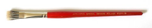 Artmaster Special Effects Watercolour Brush Foliage Stippler