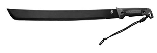 Gerber Gator Bush Machete [31-002848]