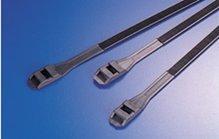 200 Kabelbinder – Weiß Weiß Weiß oder Schwarz – 15 Längen wählbar – KOSTENLOSER VERSAND, weiß B06XSZCSRS | Bekannt für seine schöne Qualität  5f4de4