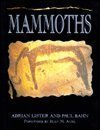 Mammoths, Adrian Lister and Paul Bahn, 0025729853