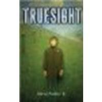 Truesight book by david stahler jr
