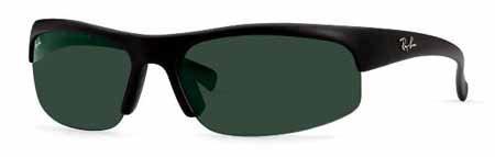 d2f10267913 RAY-BAN RB 4039 601 71  Amazon.co.uk  Clothing