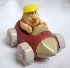 dennys-1990-flintstones-barney-rubble-car