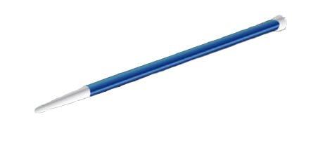 verisonic-aluminum-drumsticks-1-2-dia-16-length-vs-45