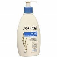 Aveeno-Active-Naturals-Skin-Relief-Moisturizing-Lotion-12-fl-oz-Pack-of-2