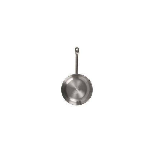 Vollrath 3809 9 1 2 Quot Optio Fry Pan