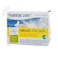 natracare-regular-ultra-pads-organic-14-count-pack-of-3
