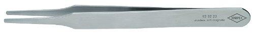KNIPEX 92 52 23 Precision Tweezers