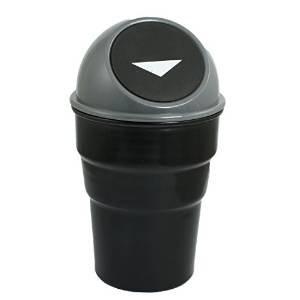 Windspeed Plastic Rubbish Garbage Vehicle product image