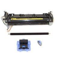 Fuser Maintenance kit - 110v - LJ M1522 / M1120 series by Laser Xperts Inc (Image #1)