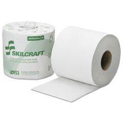 AbilityOne - AbilityOne SKILCRAFT Toilet Tissue