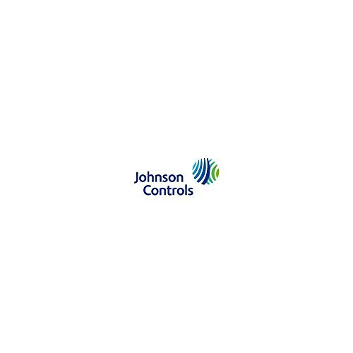 johnson-controls-jc-5339
