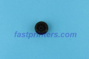 QSP M4398 Dell Pick Roller Mp Feeder 5210n 5310n by QSP
