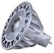 ( Pack of 5 ) Soraa 777056 sm16 – 07 – 36d-927 – 03 Vivid mr16 gu5.3 7.5 W 2700 K 36度LEDライト電球 B06XRP4SKX