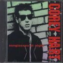 Sunglasses At Night by Corey Hart - At Hart Night Corey Sunglasses By