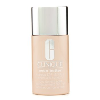 On Clinique 3 Step Skin Care - 4