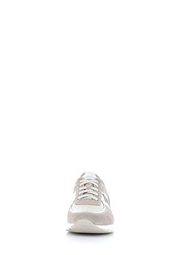 Nero P615101d Giardini Donna Sneakers Marrone rwr4p5qxd