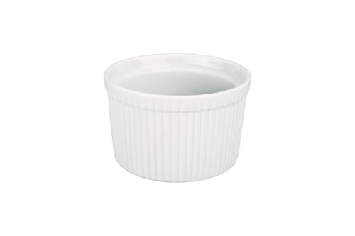Cordon Bleu Porcelain 16 Ounce Souffle product image