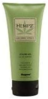 product image for Hempz Pure Herbal Extracts Styling Gel 1.5 Fl