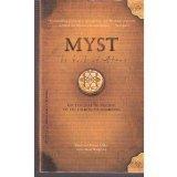 The Myst: Book of Atrus