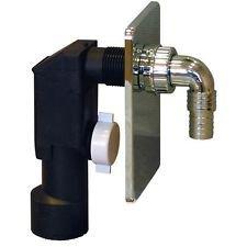 Unterputz Siphon Waschgerate Sifon Dn 40 50 Syphon Abfluss