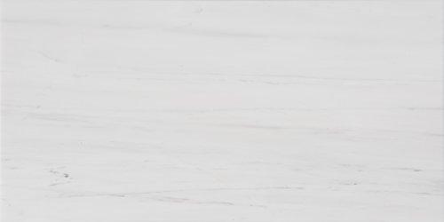 BIANCO DOLOMITI TILES STANDARD POLISHED & BEVELED 12″X24″X3/8″ ()