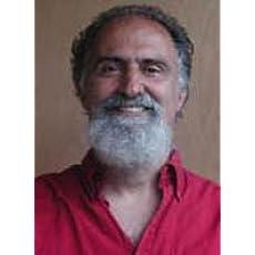 Joseph Aprile