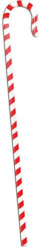 Candy (Candy Cane Costume For Adults)