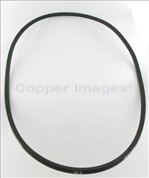 Replacement Washer Belt (Maytag Washing Machine Washer Drive Belt 21352320 Home Improvement)