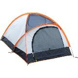 NEW Enduro 2 Person 4 Season Expedition Backpack Tent