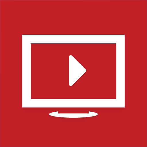 iMediaShare Lite - Video on TV!