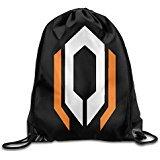 mgter66-backpack-gymsack-sack-bag-mass-effect-cerberus-white
