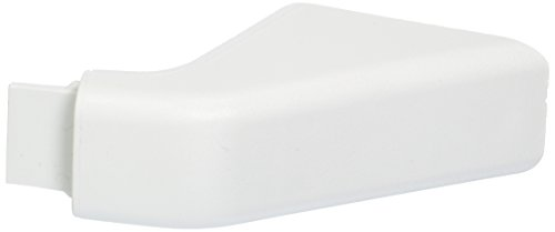 General Electric 22-WB7X7189 End Cap Handle by GE