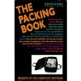 The Packing Book, Judith Gilford, 0898155991