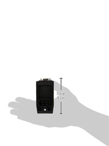 Innenraumgebl/Ã/¤se Vemo V25790007 Regler