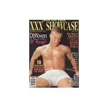 Adam Gay Video XXX Showcase Vol. 6 # 6