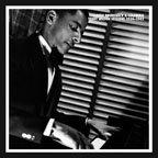 Classic Brunswick & Columbia Teddy Wilson Sessions 1934-42 [Mosaic 265] 7 CD box - Mosaic Set Box