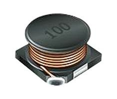 BOURNS SDR1006-271KL INDUCTOR, UN-SHIELDED, 270UH, 1A, SMD (1 piece)