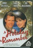 : A Holiday to Remember
