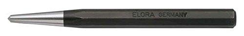 Körner 265- 12L 150X5MM mit Sicherheitsschlagkopf