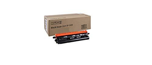 Ricoh Aficio SPC430DN Intermediate Transfer Unit - Printer Transfer Unit Laser