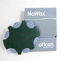 Oticon No Wax
