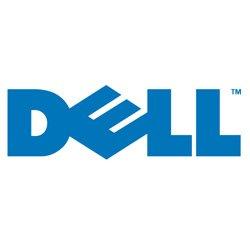 Dell UltraSharp LED U2413 24\